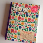 Flow – Book for Paper Lovers
