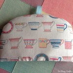 Tutorial: One-pot tea cosy