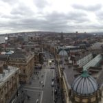 Grey's Monument gallery