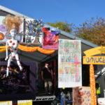Festival of Thrift 2014