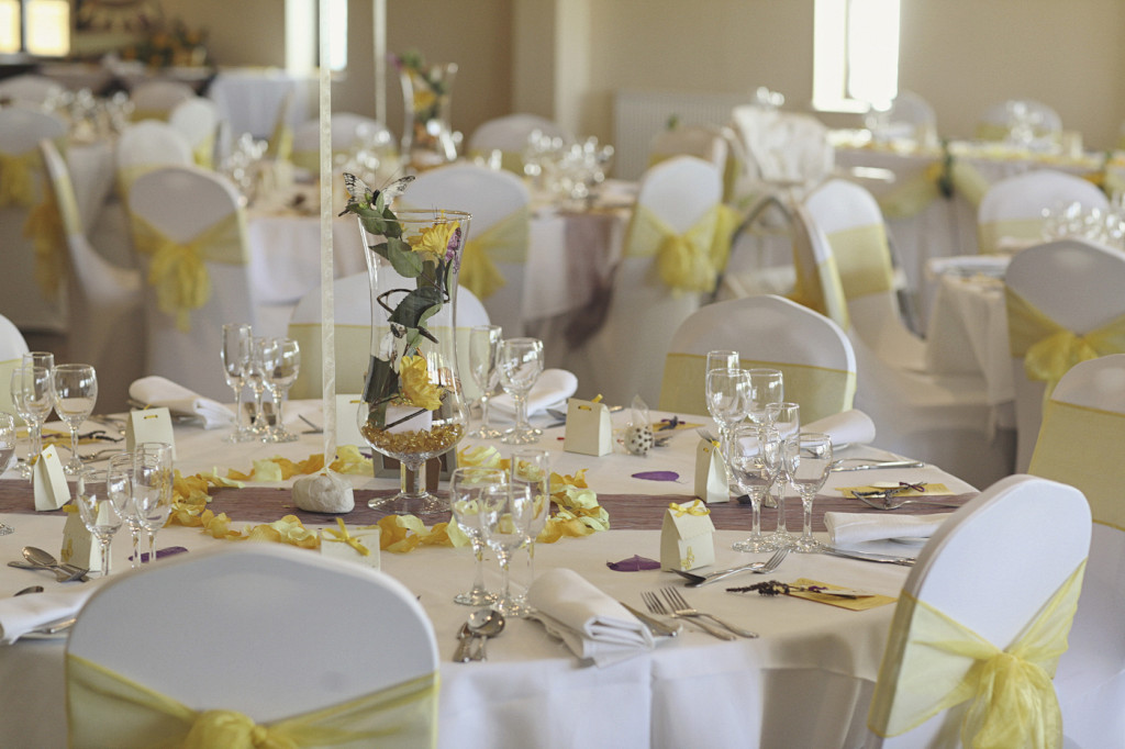 OxPastureHall-Weddings006