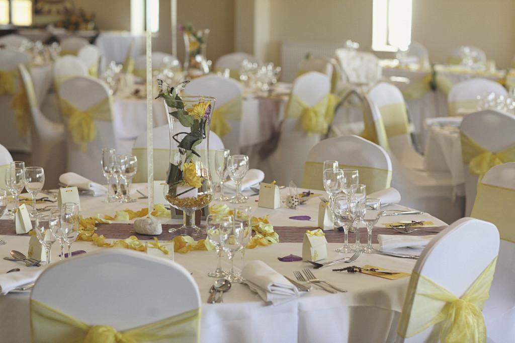 OxPastureHall-Weddings006