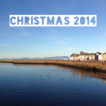 Christmas in Maryport