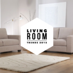 Living room trends for 2015