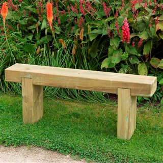 T006179~sleeper-bench-12m