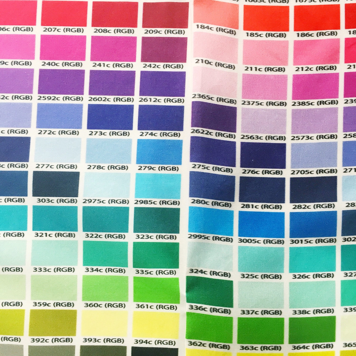 Pantone green color chart gallery free any chart examples pantone green color chart gallery free any chart examples pantone green color chart gallery free any nvjuhfo Image collections