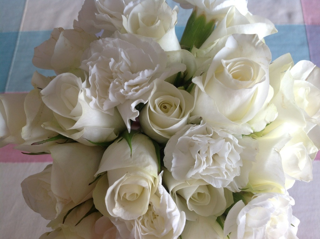 create your own wedding bouquet make your own wedding bouquet hello hooray 3181
