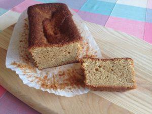 Buttermilk cake Hummingbird Bakery | Hello! Hooray!