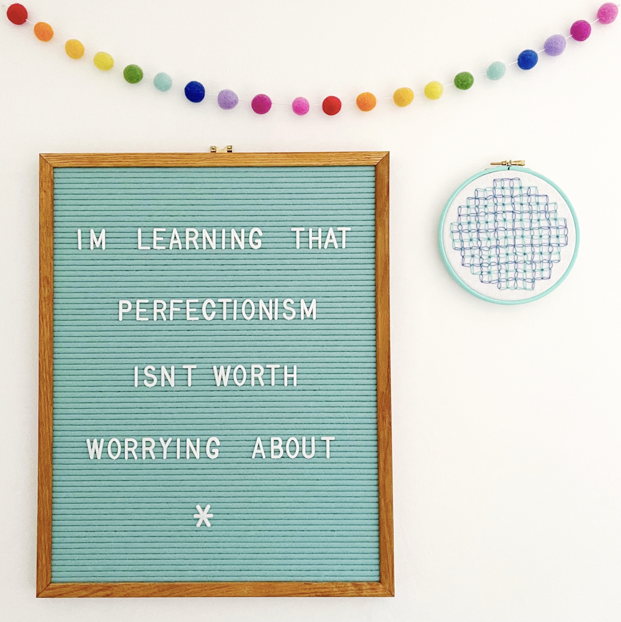 You don't have to be an expert to be creative | Hello! Hooray!