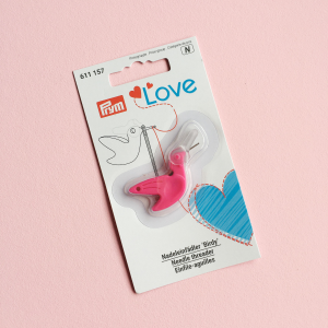 Prym little birdy needle threader | Hello! Hooray!