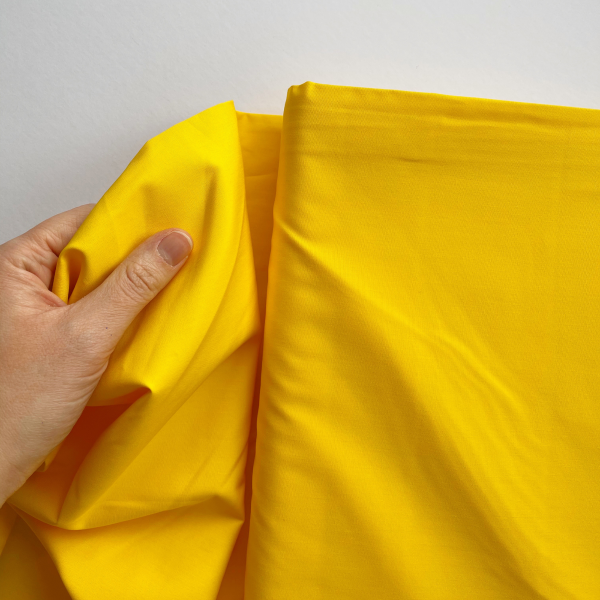 Pure Solids in Canary | Hello! Hooray!